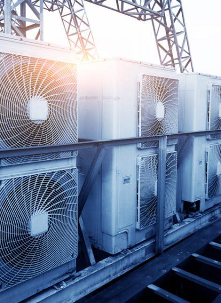 Купить климатическое оборудование