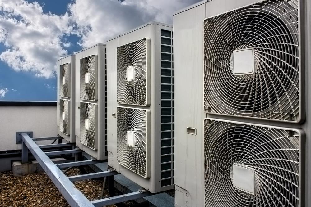 Купить климатическое оборудование для дома